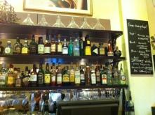 Swallow Bar Cocktail Bar