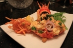 Tandoori Lobster 2