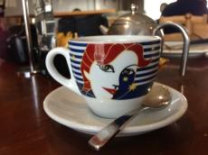 Filter Brew - Batch Brew Cup