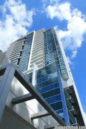 181 Adelaide Terrace East Perth