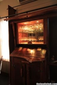 Impressive Cabinet