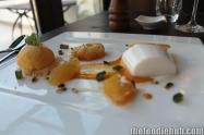 Pina Colada Dessert 4