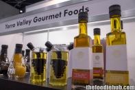 Yarra Valley Gourmet Foods