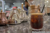 Filter Coffee2