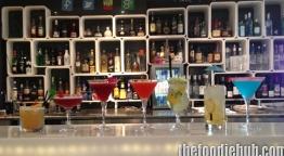 Pure Bar Cocktails (2)