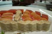 Dim Sum Platter3