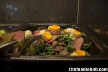 Beef Salad_1