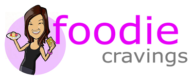 Foodie Cravings