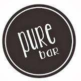 Purebar1cropped