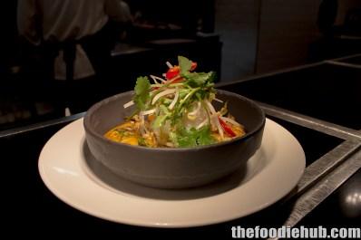 Spicy Prawn Curry3