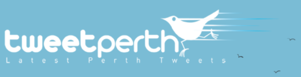 TweetPerth