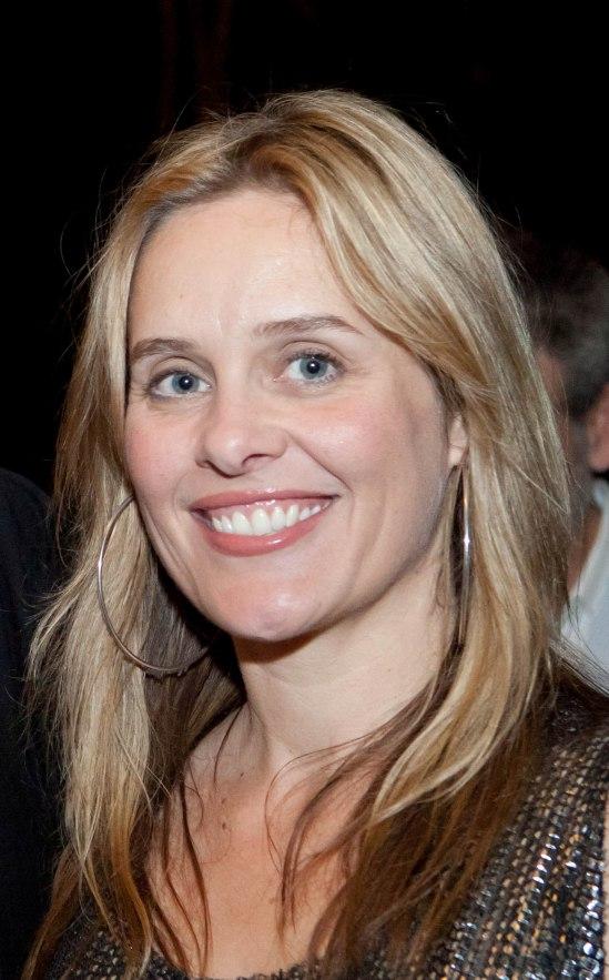 Elisabeth Drysdale