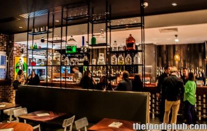 Downstairs Bar_1